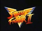 Street Fighter 2 V - image 1