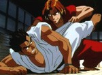 Street Fighter 2 V - image 2