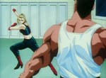 Street Fighter 2 V - image 10