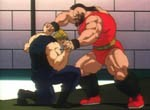 Street Fighter 2 V - image 11