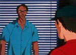 Street Fighter 2 V - image 16