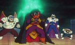 Dragon Ball Z - Film 04 - image 6