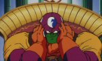 Dragon Ball Z - Film 04 - image 8