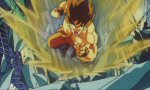 Dragon Ball Z - Film 04 - image 12