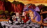 Dragon Ball Z - Film 05 - image 3