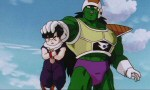 Dragon Ball Z - Film 05 - image 9