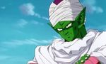 Dragon Ball Z - Film 05 - image 10