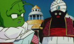 Dragon Ball Z - Film 06 - image 2