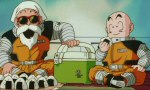 Dragon Ball Z - Film 06 - image 3