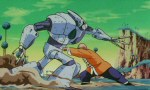 Dragon Ball Z - Film 06 - image 7