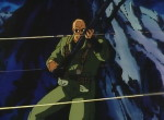 City Hunter : Film 1 - image 12
