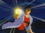 City Hunter : Film 1 - image 13