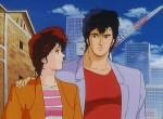 City Hunter : Film 1 - image 15