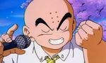 Dragon Ball Z - Film 08 - image 3