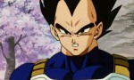 Dragon Ball Z - Film 08 - image 4
