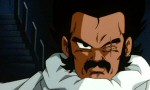Dragon Ball Z - Film 08 - image 6