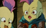 Dragon Ball Z - Film 08