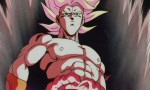 Dragon Ball Z - Film 08 - image 8