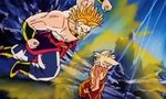 Dragon Ball Z - Film 08 - image 15