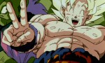 Dragon Ball Z - Film 08 - image 16