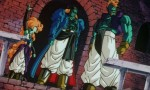 Dragon Ball Z - Film 09 - image 9