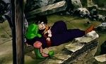 Dragon Ball Z - Film 09 - image 12