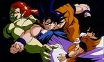 Dragon Ball Z - Film 09 - image 14