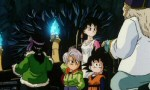 Dragon Ball Z - Film 10 - image 4