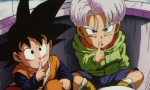 Dragon Ball Z - Film 10 - image 6