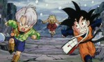 Dragon Ball Z - Film 10 - image 8