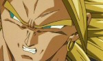 Dragon Ball Z - Film 10 - image 9