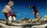 Dragon Ball Z - Film 10 - image 14