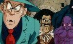 Dragon Ball Z - Film 11 - image 5