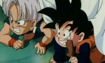 Dragon Ball Z - Film 11 - image 6
