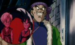 Dragon Ball Z - Film 11 - image 8