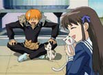 Fruits Basket - image 2