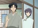 Fruits Basket - image 3