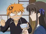 Fruits Basket - image 12