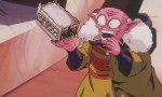 Dragon Ball Z - Film 13 - image 3