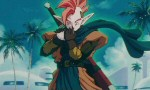 Dragon Ball Z - Film 13 - image 5