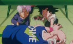 Dragon Ball Z - Film 13 - image 6