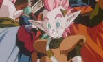 Dragon Ball Z - Film 13 - image 9