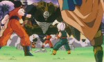 Dragon Ball Z - Film 13 - image 12
