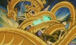 Dragon Ball Z - Film 13 - image 17