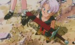Dragon Ball Z - Film 13 - image 18