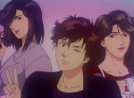 City Hunter : TV Film 2 - image 14