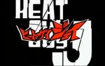 Heat Guy J - image 1