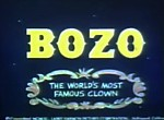 Bozo le clown - image 1