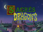 Sacrés Dragons - image 1