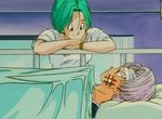 Dragon Ball Z - Téléfilm 2 - image 10